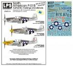 1-72-North-American-P-51B-8th-Air-Force-Mustangs