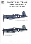1-72-Vought-F4U-1-Corsair-U-S-Navy-Part-3