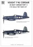 1-72-Vought-F4U-1-Corsair-U-S-Navy-Part-3