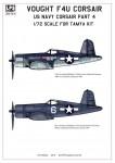 1-72-Vought-F4U-1-Corsair-U-S-Navy-Part-4