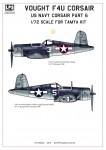 1-72-Vought-F4U-1-Corsair-U-S-Navy-Part-6