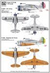 1-72-Curtiss-Hawk-75-P-36A-U-S-Army-and-Brazilian-Air-Force