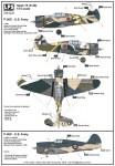 1-72-Curtiss-Hawk-75-P-36C-U-S-Army-x-2