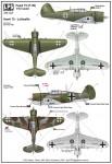 1-72-Curtiss-Hawk-75-P-36-Luftwaffe-x-2