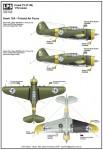 1-72-Curtiss-Hawk-75A-P-36-Finland-Air-Force-x-2