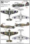 1-72-Curtiss-Hawk-75-P-36-Mohawk-IV-RAF-x-2