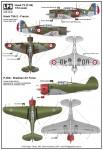 1-72-Curtiss-Hawk-75A-2-P-36A-France-and-Brazilian-Air-Force