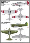 1-72-Curtiss-Hawk-75A-8-P-36A-Norway-and-Brazilian-Air-Force