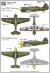 1-72-Curtiss-Hawk-75A-7-P-36A-Netherlands-and-Brazilian-Air-Force