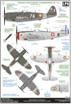 1-72-Republic-P-47D-Thunderbolt-French-Air-Force-Part-1