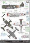 1-72-Republic-P-47D-Thunderbolt-French-Air-Force-Part-1