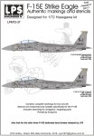 1-72-McDonnell-F-15E-Strike-Eagle-Iraq-Freedom-Part-1