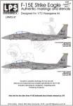 1-72-McDonnell-F-15E-Strike-Eagle-Iraq-Freedom-Part-1