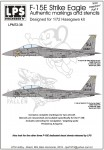 1-72-McDonnell-F-15E-Strike-Eagle-Iraq-Freedom-Part-2