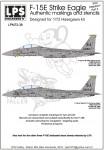 1-72-McDonnell-F-15E-Strike-Eagle-Iraq-Freedom-Part-2