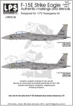 1-72-McDonnell-F-15E-Strike-Eagle-Iraq-Freedom-Part-3