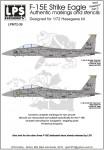 1-72-McDonnell-F-15E-Strike-Eagle