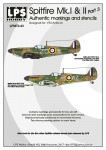 1-72-Royal-Air-Force-Supermarine-Spitfire-Mk-I-Mk-II-Part-3