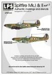 1-72-Royal-Air-Force-Supermarine-Spitfire-Mk-I-Mk-II-Part-3