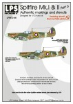 Royal-Air-Force-Supermarine-Spitfire-Mk-I-Mk-II-Part-6