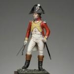 54mm-Officer-1st-swiss-regiment-1805
