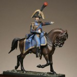 54mm-Aide-de-Camp-to-General-1810