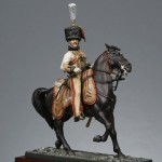 54mm-AIDE-DE-CAMP-MURAT-CAPTAIN-MANHES