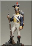 54mm-Grenadier-Polish-Vistula-legion