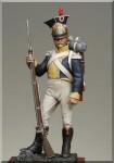 54mm-Grenadier-Polish-Vistula-legion