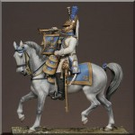 54mm-Trumpeter-dragoons-of-the-guard
