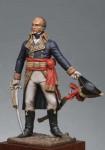 54mm-General-Thomas-Alexandre-Dumas