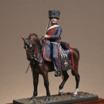 54mm-Horse-artilleryman-of-the-guard-1807
