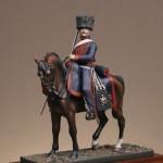 54mm-Horse-artilleryman-of-the-guard-1807