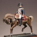 54mm-Napoleon-1er-In-grenadier-uniform-of-the-guard-