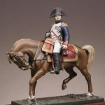 54mm-Napoleon-1er-In-grenadier-uniform-of-the-guard-