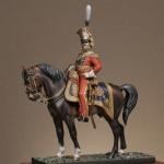 54mm-General-Baron-Edouard-de-Colbert-1813
