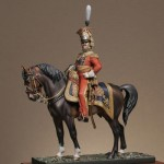 54mm-General-Baron-Edouard-de-Colbert-1813