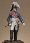 54mm-General-Caulaincourt-Grand-Ecuyer