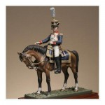 54mm-Line-infantry-colonel-on-horseback