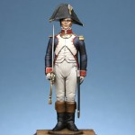 54mm-Officer-Infantry-of-the-Line