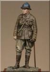 54mm-Winston-Churchill-1915