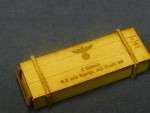 1-16-1-piece-88-cm-ammo-crate-for-Tiger-I-e