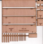 1-16-1-piece-MG-34-transport-crate