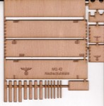 1-16-1-piece-MG-42-transport-crate