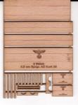 1-35-2-piece-88-cm-ammo-crate-for-Tiger-I-e