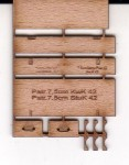 1-35-2-pieces-ammo-crate-fur-75-cm-Kw-K-42-und-Patr-75-cm-Stuk-42-for-2-shells