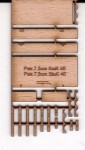 1-35-2-pieces-ammo-crate-for-75-cm-Kw-K-40-und-Patr-75-cm-Stuk-40-for-3-shells-Panzer-IV-and-Stug-IV