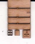 1-35-3-pieces-ammo-crates-for-5-cm-PAK-and-Pzgr-Kw-K-39
