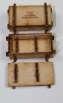 1-35-US-Army-ammo-crate-M62A1-HE-ammo-2-boxes-per