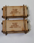 1-35-US-Army-ammo-crate-M-62-A1-APC-T-ammo-2-boxes-per-set